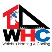 WHC Walchuk Heating and Cooling