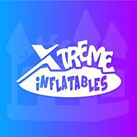 Xtreme Inflatables of La LLC