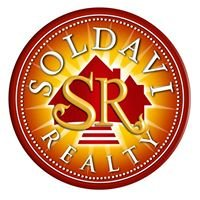 Soldavi Realty, Inc.