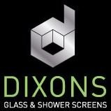 Dixon's Glass & Shower Screens