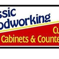 Classic Woodworking of St Joseph, Inc