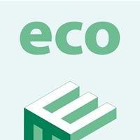 M&E Eco
