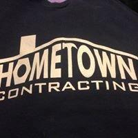 Hometown Contracting