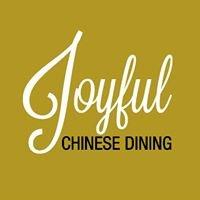 Joyful Chinese Dining
