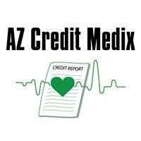 AZ Credit Medix, LLC