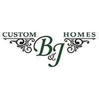 B & J Custom Homes, Inc.