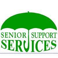 Haldimand-Norfolk Community Senior Support Services