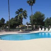 Arizona Manufactured Homes