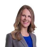 Lily Clason, Central Austin Realtor Specialist