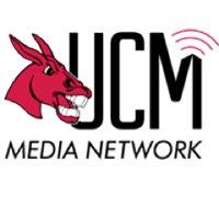 UCM Media Network