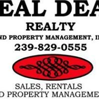 Real Deal Realty and Property Management