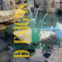 Environmental Designs Inc.