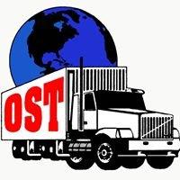 OST Trucking Inc.