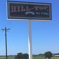Hill-Top RV Park