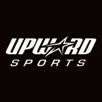 Aberdeen Upward Sports