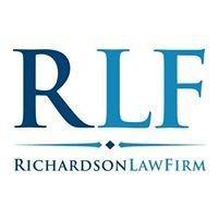 Richardson, Wyly, Wise, Sauck & Hieb