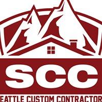 Seattle Custom Contractors