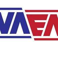 Marion VAEA (Employee Association)