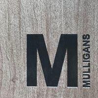 Mulligans Restaurant & Lounge