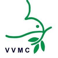 Vancouver Vietnamese Mennonite Church