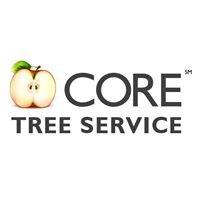 CORE Tree Service