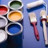 TNT Maintenance & Painting Inc.