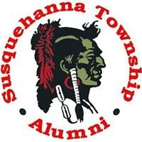 Susquehanna Township High School Alumni Association