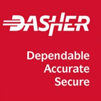 Dasher, Inc.