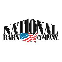 National Barn Company  Eastern Division