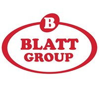 Blatt Construction