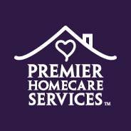 Premier Homecare Services Mississauga South