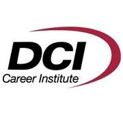 DCI Career Institute - Monaca Campus