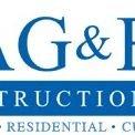 AG & B Construction, Inc.