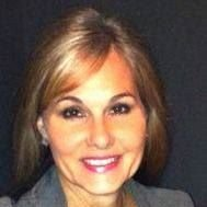 Tiffani Von Realtor at Realty ONE Group Complete