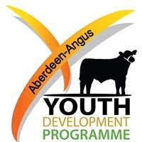 Aberdeen Angus Youth Development - Not just for Angus Breeders