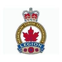 The Royal Canadian Legion Arnprior Branch 174