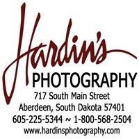 Hardin's Photography
