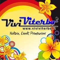 ViviViterbo.it