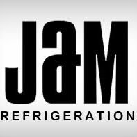 J&M Refrigeration