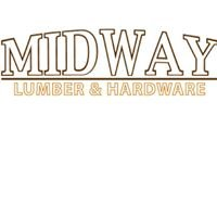 Midway Lumber and Hardware