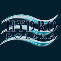 Hydropolska.pl