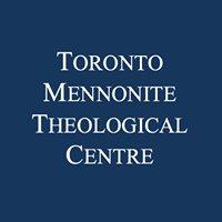 Toronto Mennonite Theological Centre