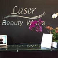 Laser Beauty Works, LLC