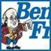 Ben Franklin Plumbing, Ocean County, NJ