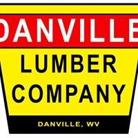 Danville Lumber