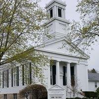 Mattapoisett Congregational Church