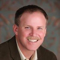 John Ziegler Realtor