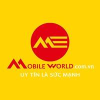 Mobileworld.com.vn