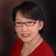 Vicki Chiang - Cary NC, Realtor