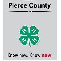 UNL Extension and 4-H in Pierce County, Nebraska